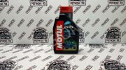 Масло MOTUL моторное ATV UTV EXPERT 4T 10W40 Technosynthese полусинтетика 1л