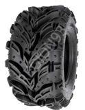 Шина DEESTONE 27X10.00-12 D936 MUD CRUSHER TL (Дьявол)
