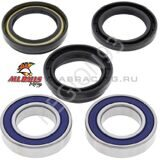 Подшипник ступицы ALL BALLS Yamaha Rhino 450-700 перед с сальником